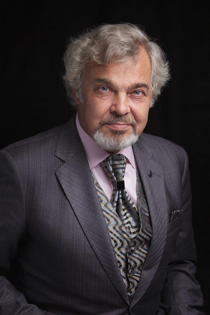 Александр Масленников