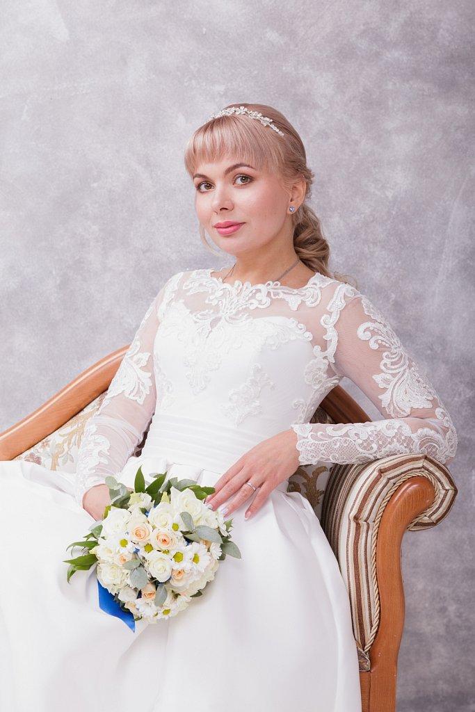 Свадебный фотограф Волгоград