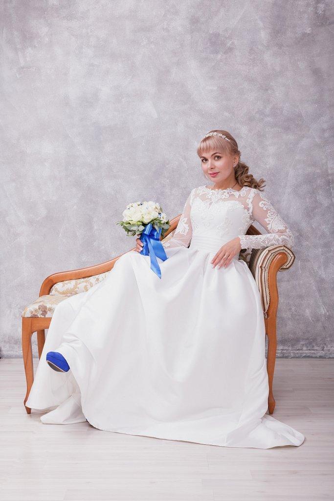 Фотограф на свадьбу Волгоград