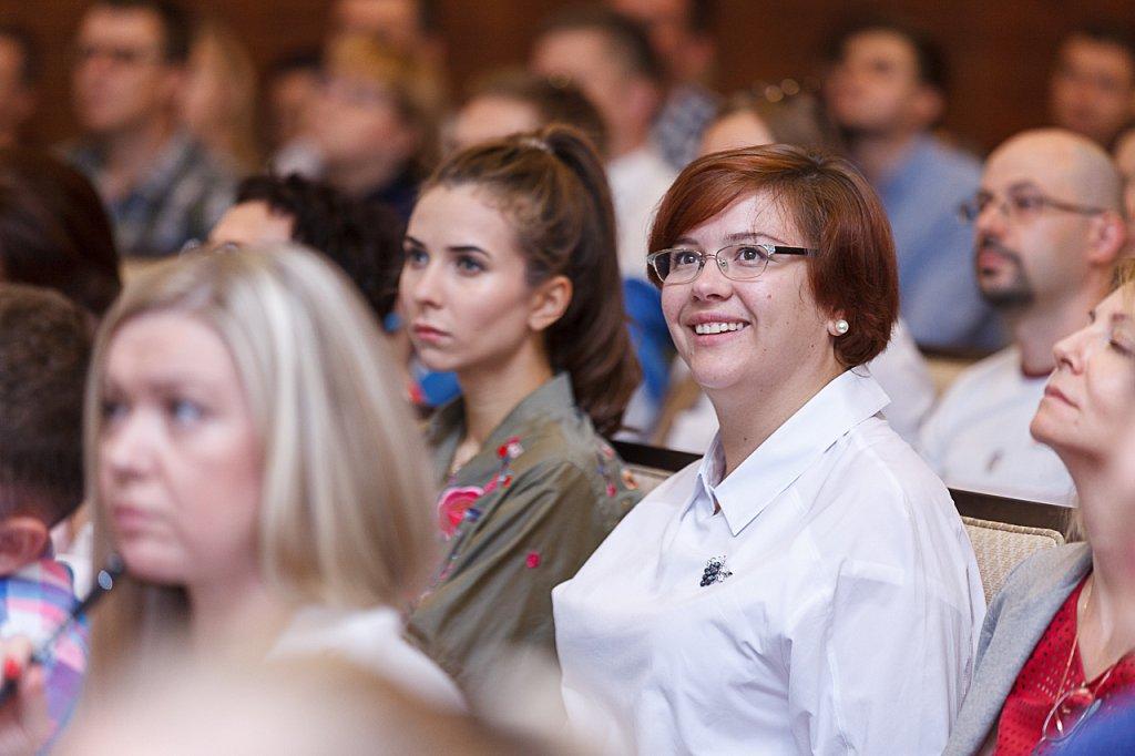 Фотограф на мероприятие. Волгоград
