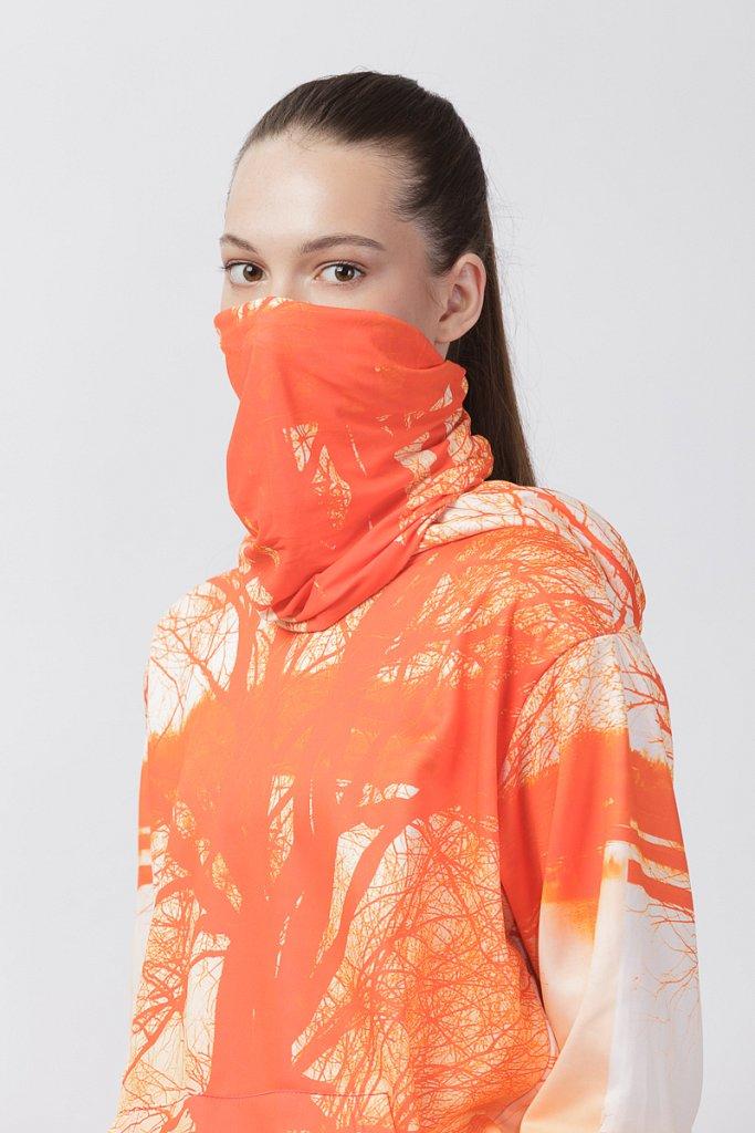 Фотосъемка одежды Волгоград
